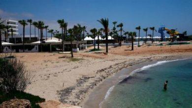 «السياحة الوطنية» أمل الأوروبيين لدفع عجلة الاقتصاد