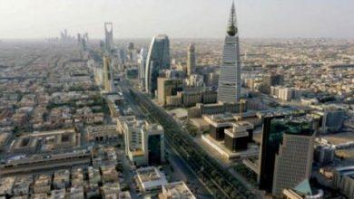 «المحتوى المحلي» السعودية: 50 مليون ريال سقفاً للعقود العالية القيمة