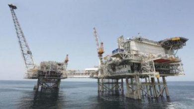 أذربيجان توقف إمدادات الغاز إلى تركيا من حقل «شاه دينيز 1»