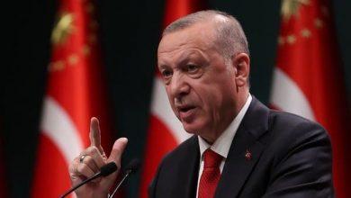 أردوغان في مأزق.. نقل المعركة من الاقتصاد لأقوى أحلامه