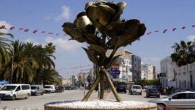 أريانة: مواكب تضامنية بالجهة لمساعدة الفئات الهشّة تزامنا مع اقتراب عيد الفطر المبارك  