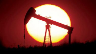 أسعار النفط ترتفع 3 % لكن «كورونا» يحد من المكاسب