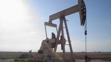أسعار النفط تنخفض بسبب ضعف الطلب الهندي على الخام
