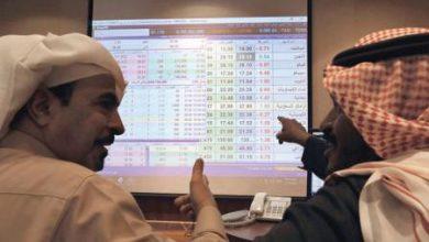 أسهم النفط والبتروكيماويات تحلّق بالسوق المالية السعودية