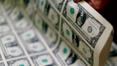 أصحاب المليارات في الولايات المتحدة يراكمون ثروات غير مسبوقة خلال الجائحة