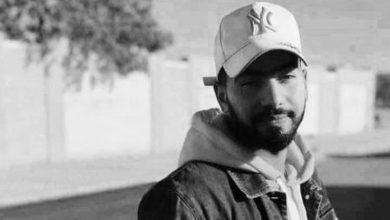 أصيب خلال الاحتجاجات الأخيرة : وفاة الشاب هيكل الرّاشدي |