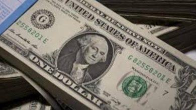 أغنى طفل في العالم يجني 30 مليون دولارفي سنة واحدة – بوابة الأسبوع