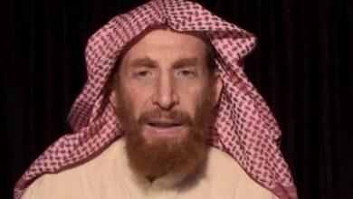 """أفغانستان: مقتل الرجل الثاني بـ""""القاعدة"""" أبو محسن المصري"""