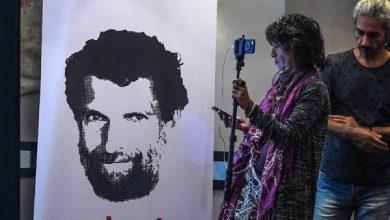 ألف يوم في السجن بلا إدانة.. صوت ناشط يزعج حكومة تركيا