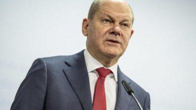 ألمانيا قادرة على تحمّل «الأعباء المالية للجائحة لفترة طويلة»