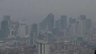 أنقرة: الليرة تعاود مسار الهبوط وسط تفشي الفقر والبطالة