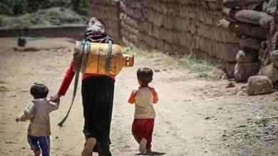 أوكسفام: كورونا يحكم على مليارات البشر بالفقر لأكثر من عقد