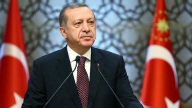 إردوغان يواصل إزالة بصمات صهره من الاقتصاد التركي