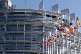 اتفاق أوروبي مشترك على سياسة زراعية جديدة