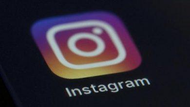 اتهامات لـ«فيسبوك» بالتجسس على مستخدمي «إنستغرام» عبر الكاميرات