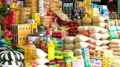 ارتفاع أسعار الأغذية بتركيا أكثر من 18 %