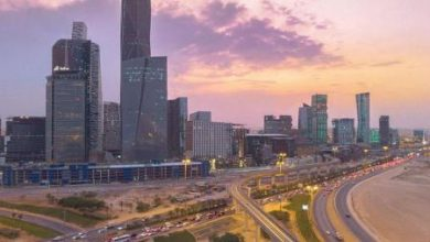 ارتفاع تدفق الأعمال الجديدة في القطاع الخاص غير النفطي السعودي
