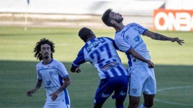 استبدال لاعب الاتحاد السابق بين الشوطين بسبب إصابته بكورونا