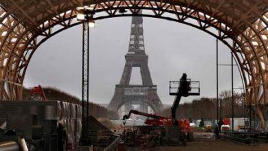 اقتصاد فرنسا أمام تحد صعب ويعوّل على «النصف الثاني»