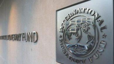 الأرجنتين تقلل من فرص التوصل إلى اتفاق مبكر مع «النقد الدولي»