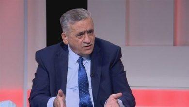 الأردن يسعى إلى تلقيح 4 ملايين مواطن ضد كورونا