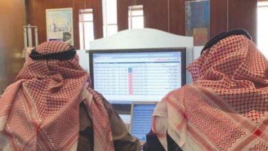 «الأسهم السعودية» لارتفاع طفيف في مطلع تداولات الأسبوع