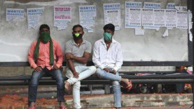 الأقل عالمياً... انخفاض وفيات «كورونا» في الهند يثير حيرة الخبراء