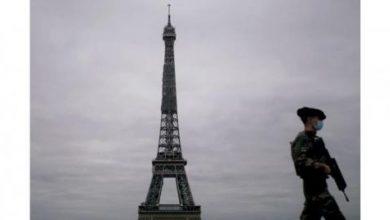 «الإغلاق الثاني» يعرقل آمال التعافي الفرنسي