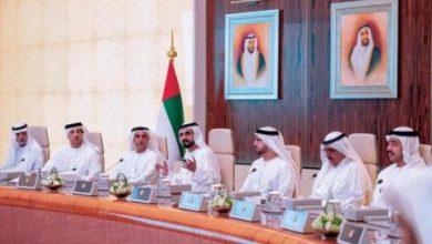 الإمارات تدمج هيئة التأمين في «المصرف المركزي» لرفع كفاءة القطاع