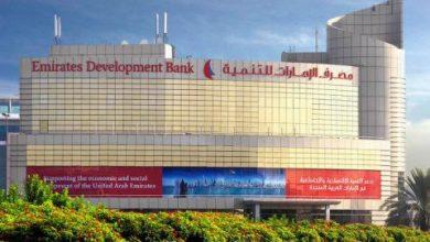 الإمارات تعيد تشكيل مجلس إدارة «مصرف الإمارات للتنمية»