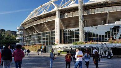الاتحاد الإيطالي يطالب رئيس الوزراء بتأكيد استضافة روما لبطولة أوروبا