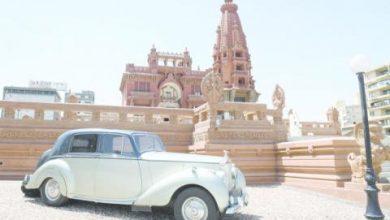 الجائحة تقلّص طموحات مصر الاستكشافية والسياحية في 2020