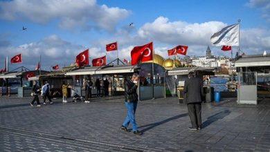 """الحد الأدنى للأجور في تركيا.. """"لا يلبي احتياجات العمال"""""""