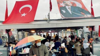 الحد الأدنى للأجور يثير غضباً في تركيا