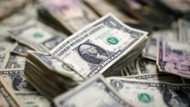 الدولار يهوي مع تقدم الديمقراطيين بانتخابات الإعادة في جورجيا