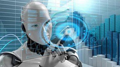 السعودية الأولى عربيًا والـ22 عالميًا في المؤشر العالمي للذكاء الاصطناعي – بوابة الأسبوع