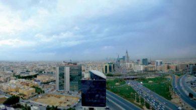 السعودية تنظم القطاع العقاري عبر استراتيجية من 4 ركائز