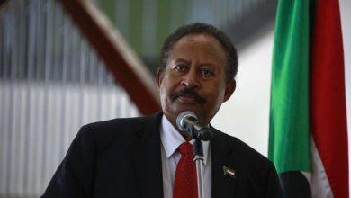 السودان.. رفض تشكيل مجلس شركاء الفترة الانتقالية بصورته الحالية