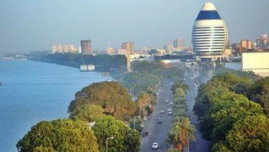 السودان يعلن حزمة حوافز لمواطنيه في الخارج