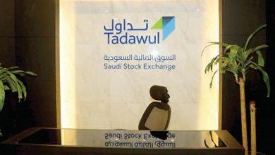 «السوق المالية السعودية» تخطط لتكثيف الاكتتابات الأولية