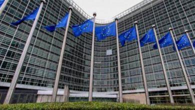 الشركات الأوروبية في الصين تأمل في إبرام اتفاق بين بروكسل وبكين