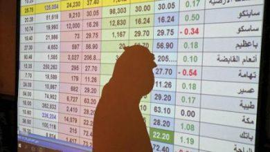 الشركات العائلية تساهم بنحو 216 مليار دولار في الناتج الاقتصادي السعودي