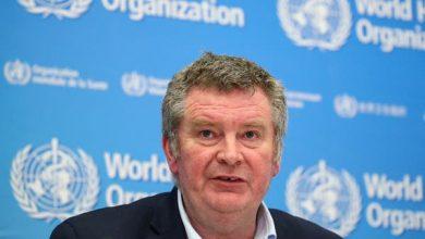 """الصحة العالمية: احذروا """"ذروة ثانية فورية"""" للوباء"""