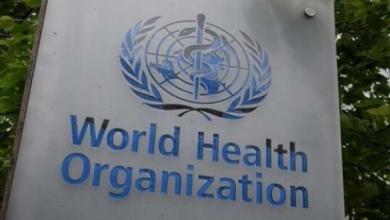 الصحة العالمية تحدد موعد تسليم لقاح كورونا للدول الفقيرة