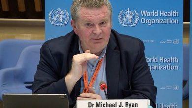 """الصحة العالمية.. كورونا """"جرس إنذار"""" لجائحات مستقبلية"""