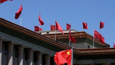الصين تدخل موسوعة جينيس بأكبر عمود شاي مضغوط في العالم – بوابة الأسبوع