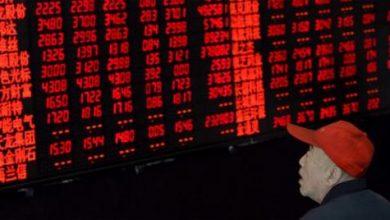 الصين تسعى لتجنب تراجع اقتصادي العام الجاري