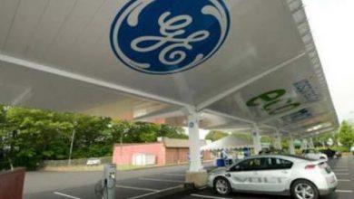 الصين تعتزم التوسع بإنتاج واستخدام الهيدروجين كطاقة متجددة