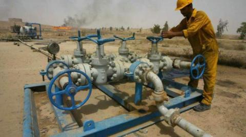 العراق يؤكد التزامه باتفاق «أوبك بلس»