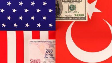 الفساد بتركيا يعود للواجهة.. ومصدر يكشف سبب تخوف أردوغان